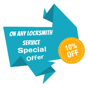 Super Locksmith Services Irving, TX 972-512-6367